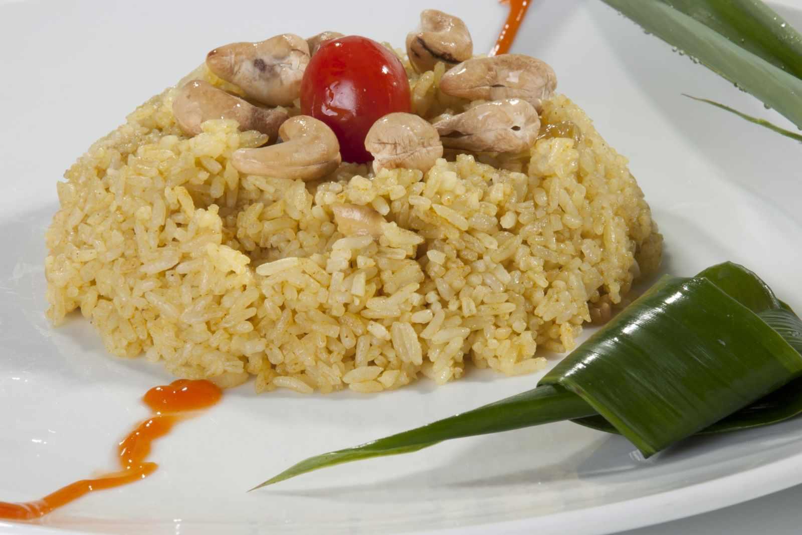 Món ăn độc đáo này bạn không thể tìm thấy nơi nào khác ngoài An Giang đâu. Tour An Giang.