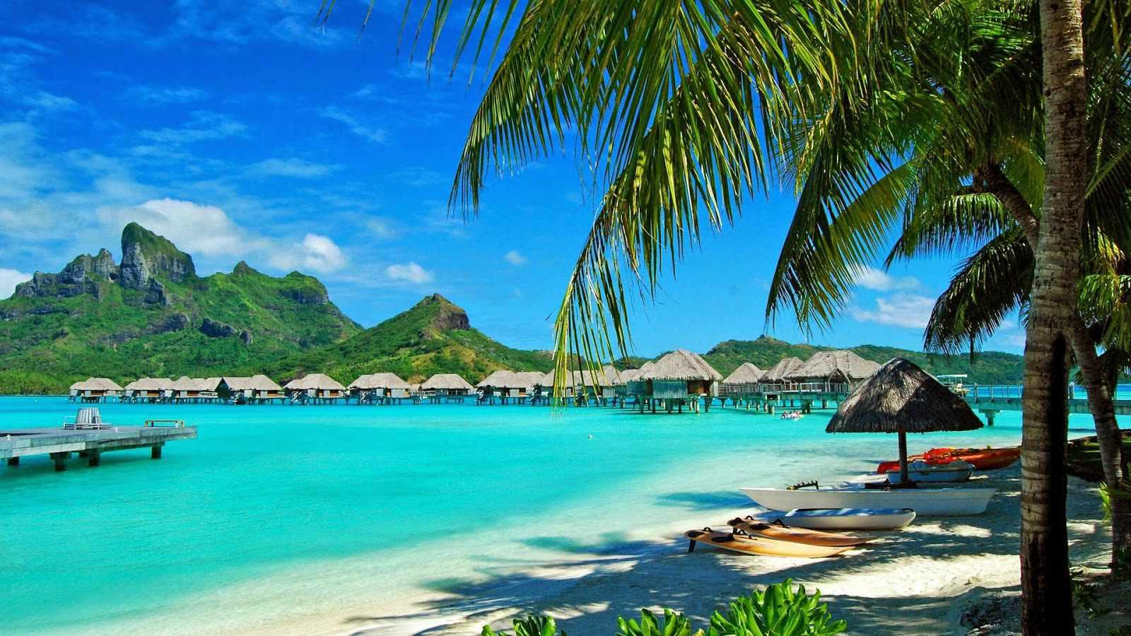Tour du lịch miền Nam - Đảo Ngọc Phú Quốc