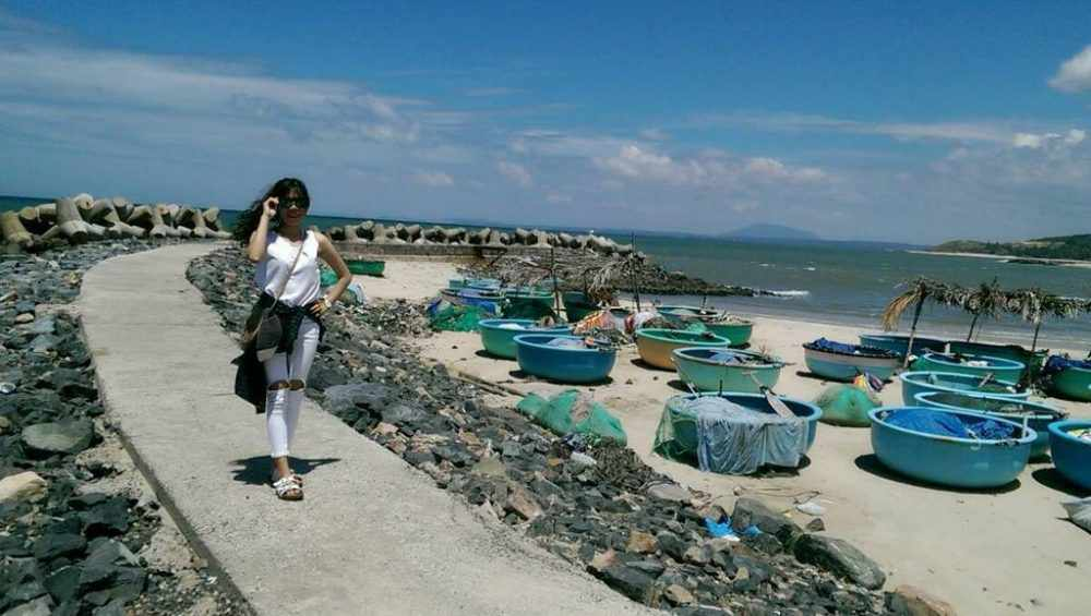 Tour Phan Thiết - Du lịch Phan Thiết đẹp nhất vào những tháng 12 đến tháng 2