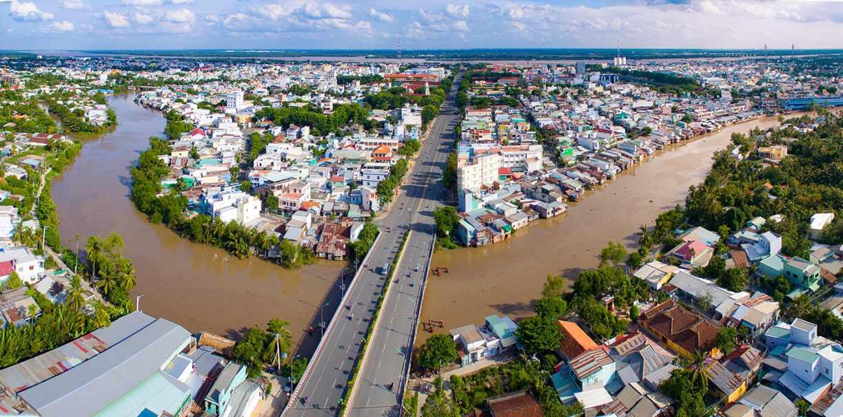 Tour Tiền Giang chắc chắn sẽ mang đến cho bạn nhiều trải nghiệm mới mẻ. tour tien giang.