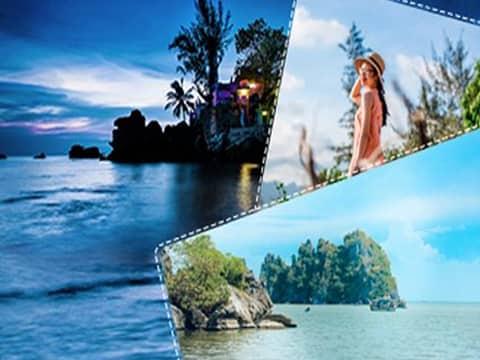 Du lịch Phú Quốc 4 ngày 3 đêm giá tiết kiệm khởi hành từ Sài Gòn