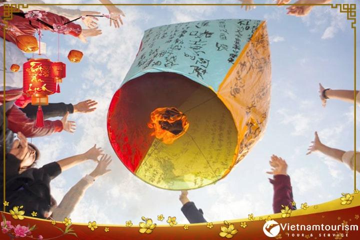 Du lịch Đài Loan Tết Âm lịch Tân Sửu 2018 – Đài Bắc – Đài Trung – Cao Hùng giá tốt từ TP.HCM